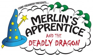 merlins_apprentice_logo_final_color