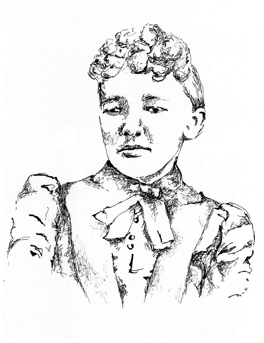 laura ingalls wilder coloring pages laura ingalls free coloring pages